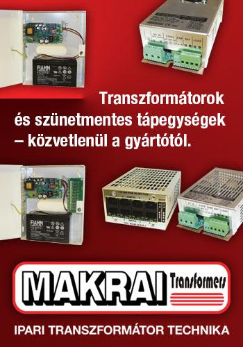 Makrai2